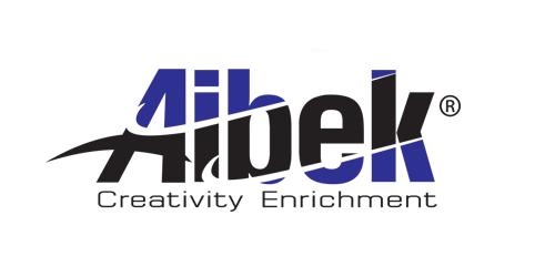 Aiberk_logo