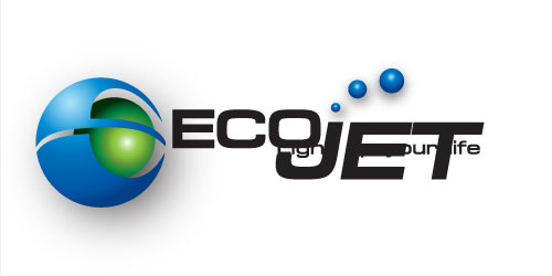 Ecojet_logo
