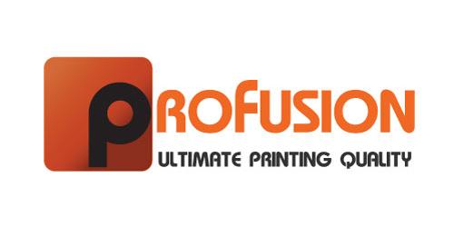 Profusion_logo