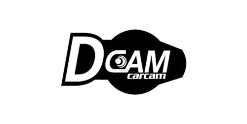 Dcam Camera