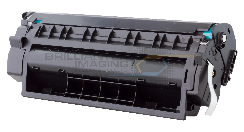 ตลับหมึกโทนเนอร์ HP 15A (C7115A) สีดำ