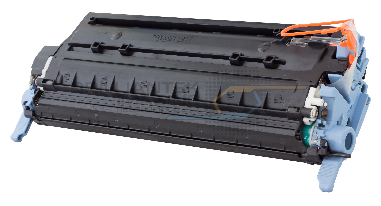 ตลับหมึกโทนเนอร์ CANON CRG 307 – BK,C,M,Y