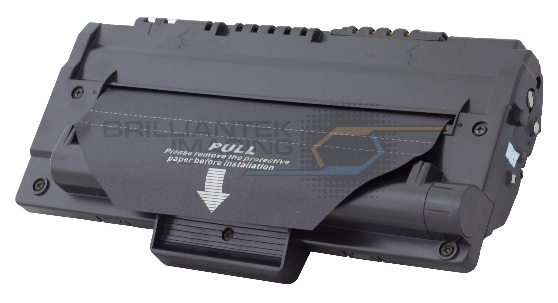 ตลับหมึกโทนเนอร์ FUJI XEROX 3119 (CWAA0713) สีดำ