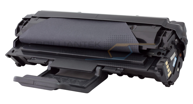 ตลับหมึกโทนเนอร์ FUJI XEROX 3200 (CWAA0747) สีดำ