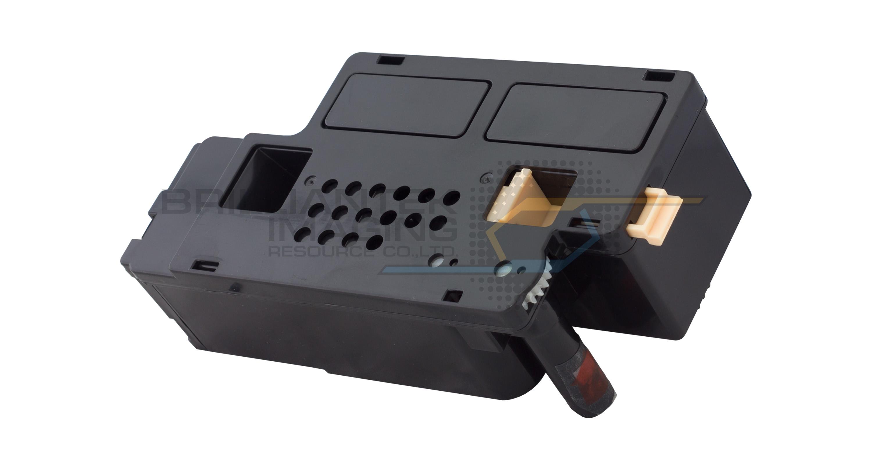 ตลับหมึกโทนเนอร์ FUJI XEROX CP105 / CP205 (CT201591) สีดำ
