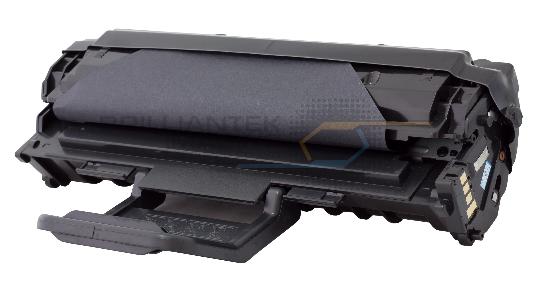 ตลับหมึกโทนเนอร์ SAMSUNG MLT-D108S สีดำ