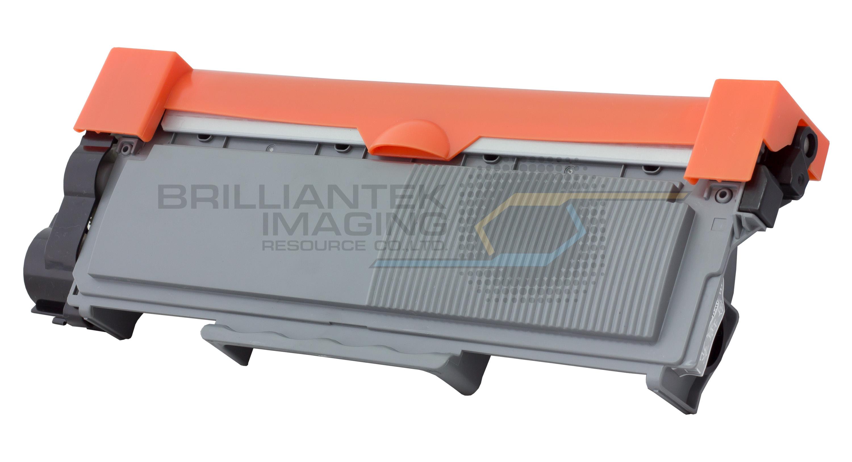 ตลับหมึกโทนเนอร์ FUJI XEROX P225 / M225 (CT202329) สีดำ