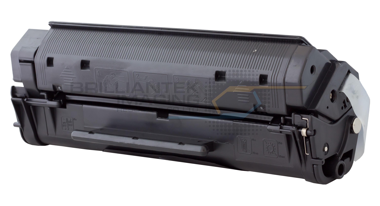 ตลับหมึกโทนเนอร์ HP 92A (C4092A) สีดำ