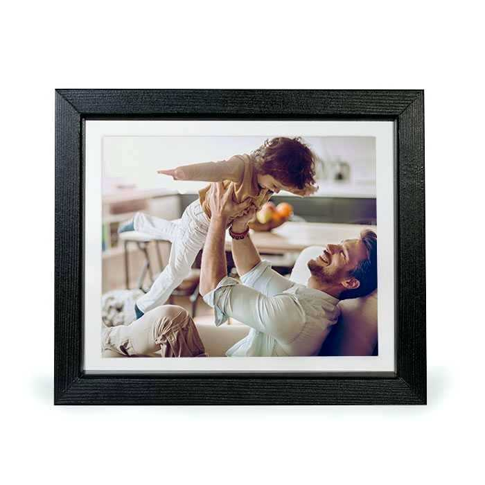 floating-frame-walgreens-custom-floating-frame-custom-floating-frame-walgreens