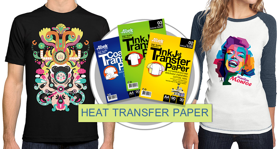 Heat-Transfer-Paper-Banner