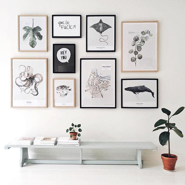 Wall-Art-With-Popular-Xl-Wall-Art-Spectacular-Xl-Wall-Art