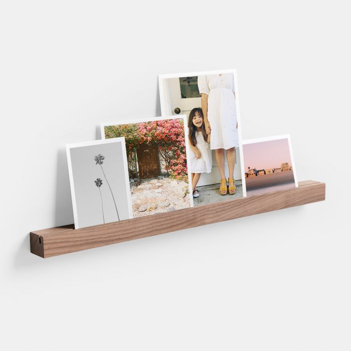 n-wooden-photo-ledge-pdp-01_2x