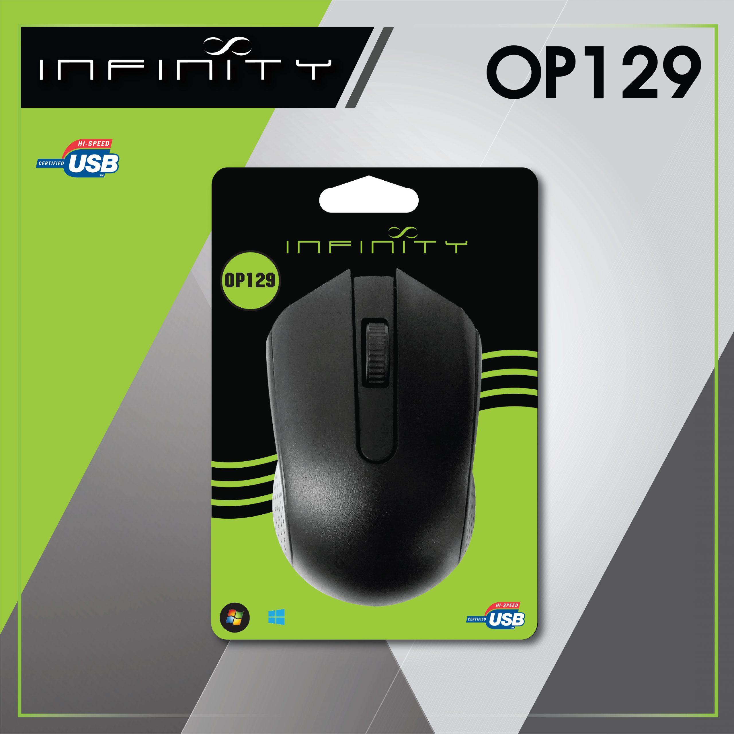 OP129